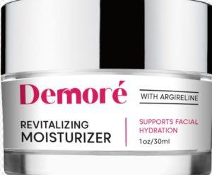 Demore Moisturizer Cream