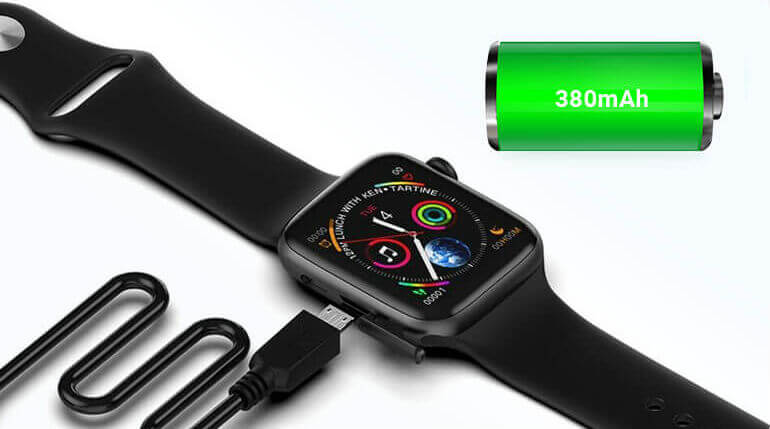 Techwatch Buy Now