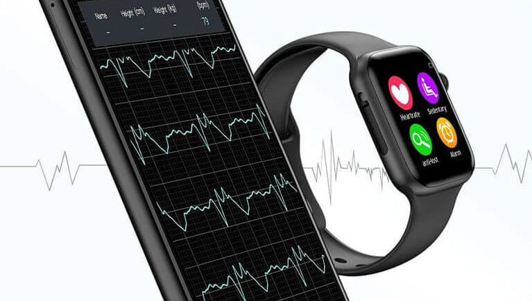 Techwatch Review