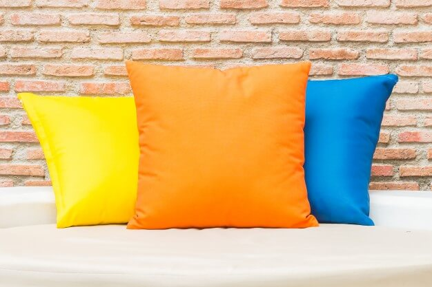 5 Key Features in Finding the Best Pillows Online
