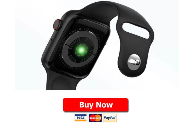 xwatch registration
