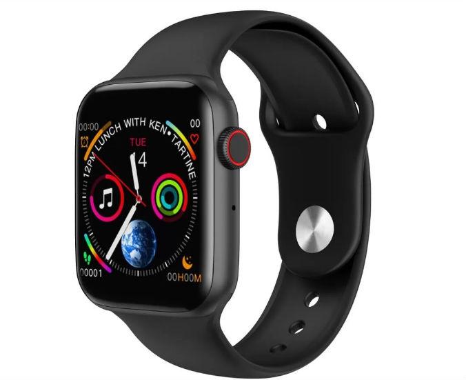 xwatch smartwatch