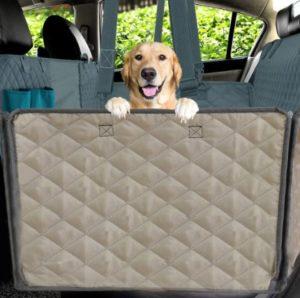 AirFlow Pet Seat Cover Price