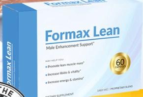 Formax Lean Scam