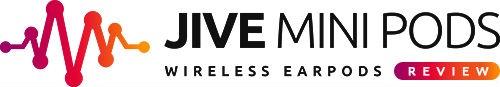 Jive Mini Pods Reviews
