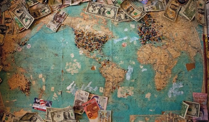 How To Plan An Effective And Budgeted Travel?