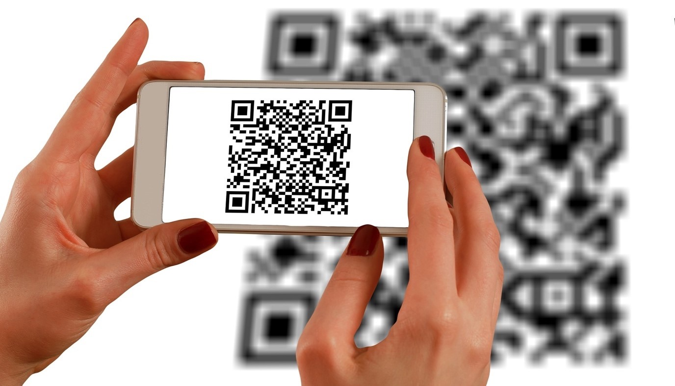 How to Protect Yourself From Malicious QR Codes