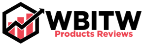We Reviewed 500+ Products-WBITW Cover You From Scam