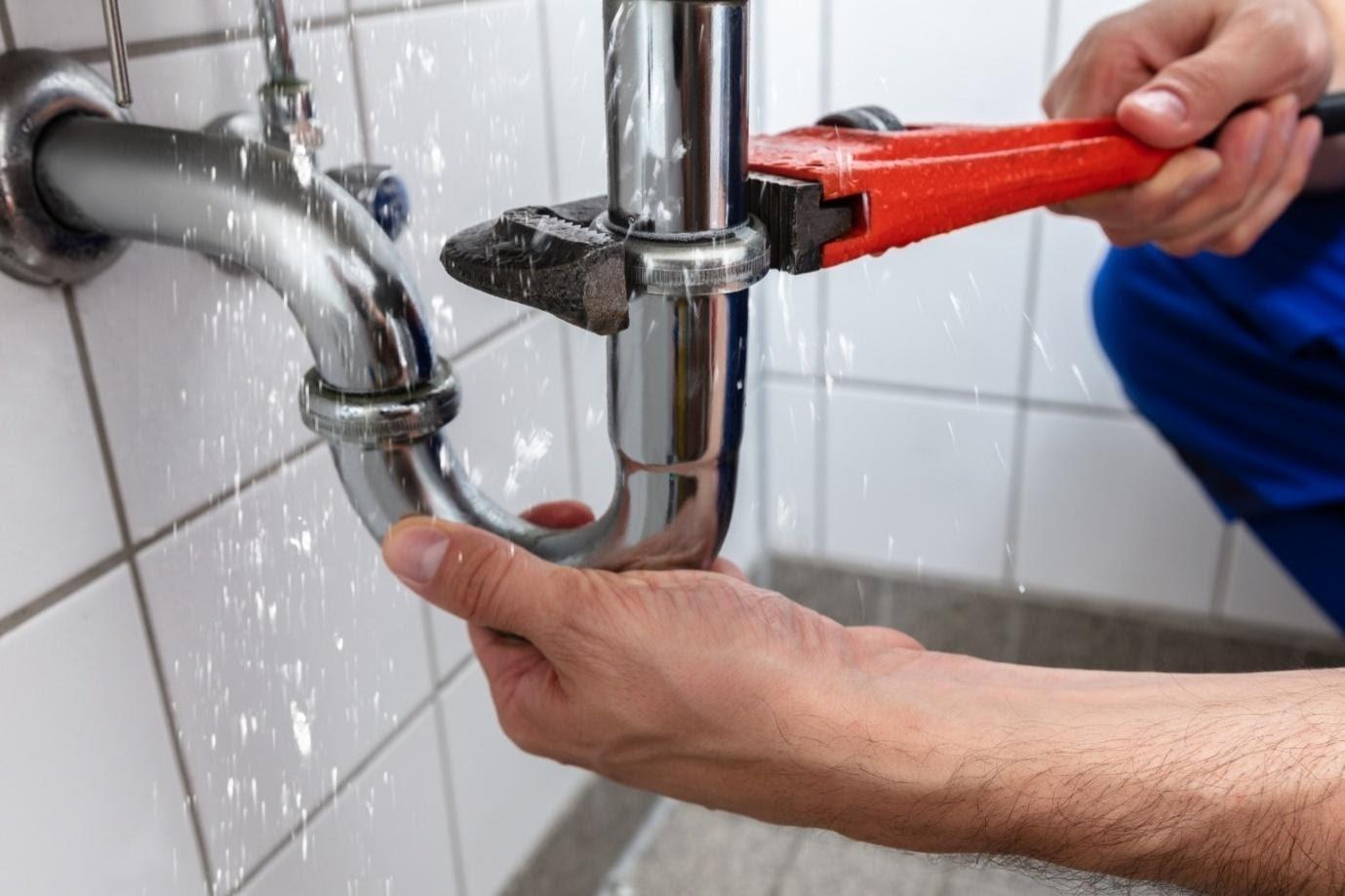 6 Qualities of a Good Plumbing Service