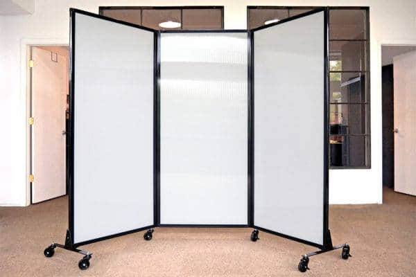 Reasons Why You Need to Use Folding Room Dividers