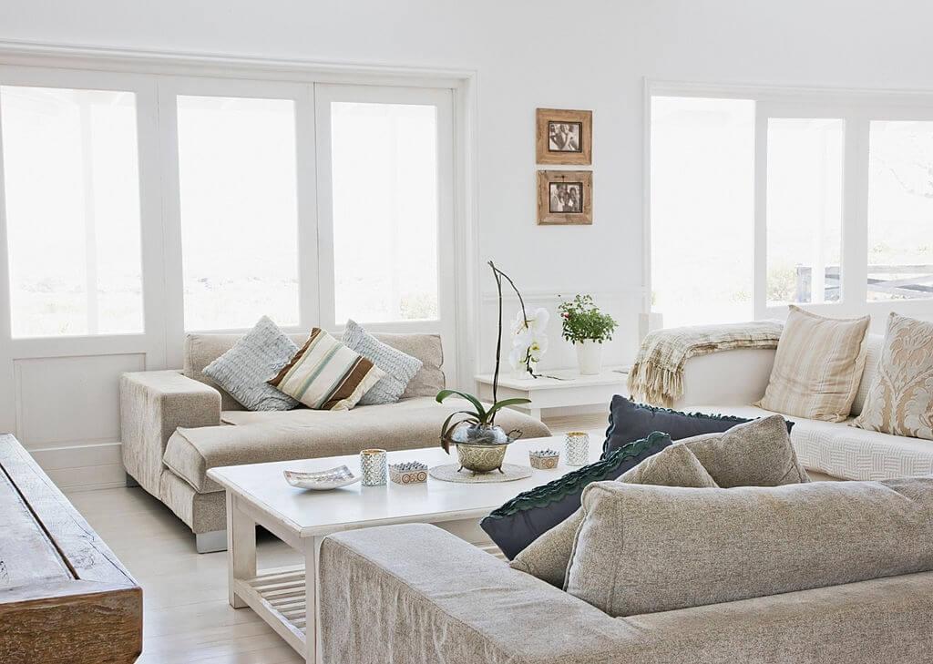 Interior Design Ideas for Home Decorating Ideas