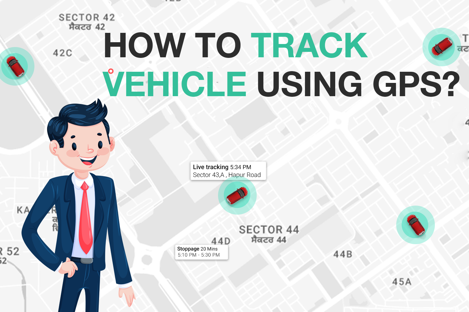How-to-track-vehicle-using-gps-Onelap-Blogs2