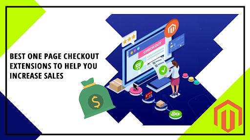 Top 5 Checkout Extensions To Help You Increase Sales