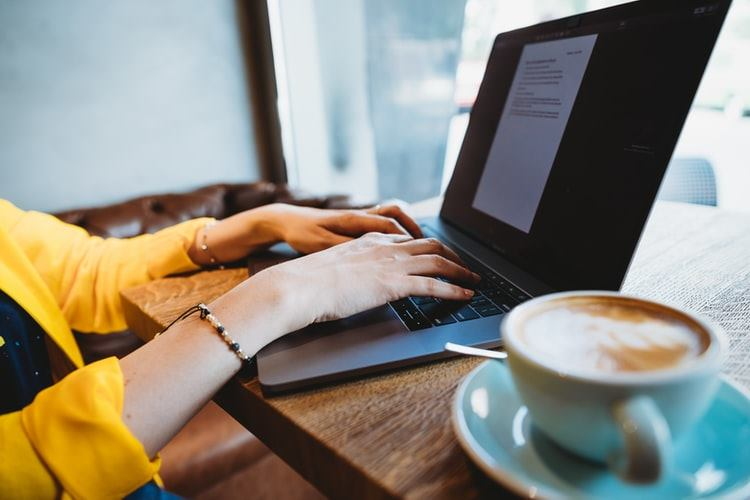 3 Essential Reasons to Get an SEO Copywriter in Sydney