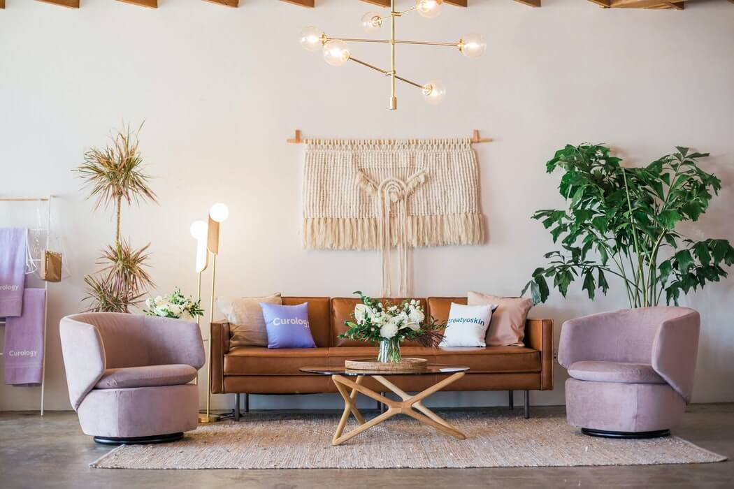 Tips to Buy the Perfect Furniture for Your Australian Home