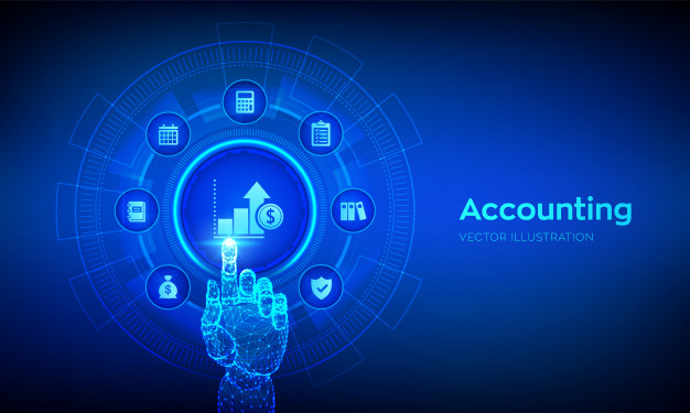 How Businesses Should Choose the Best Accounting Software?