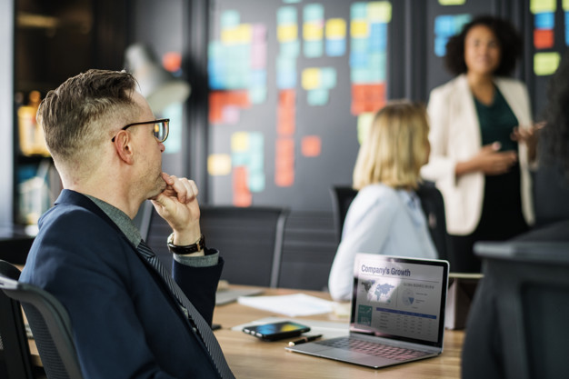 Creating Your Digital Marketing Budget