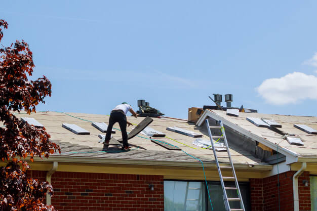 Are You Searching For Roof Repair InMonroe But Confused
