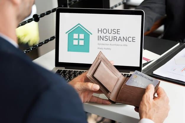 Questions to Ask Before Choosing a House Insurance Agency