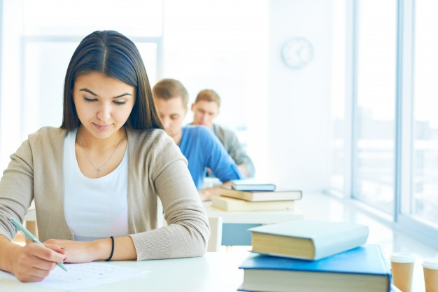 Preparation Strategy to Score High in SBI PO Exam