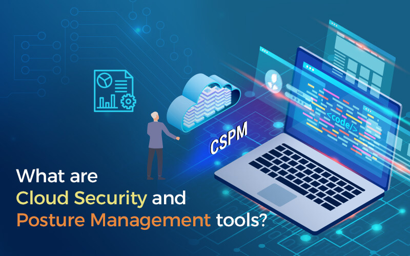 Steps to Avoid Cloud Misconfiguration With Cloud Security Posture Management