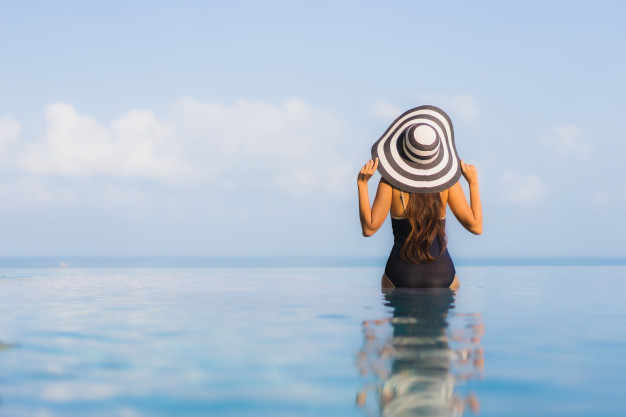 Regular Size to G Cup Size: Why Consider Sizes for Swimwear