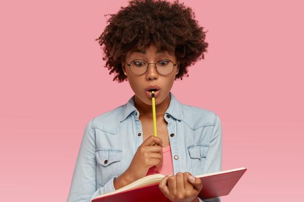 A Stress-Free Plan for a Stress-Free Schoolies Week