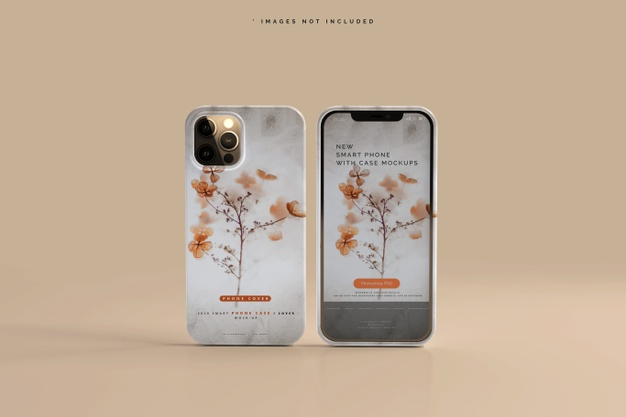 Things to consider while choosing a phone case