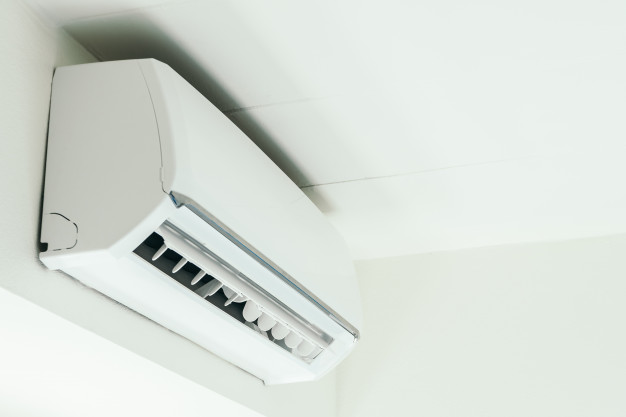 Why Is Investing in the Air Conditioning System a Necessity?
