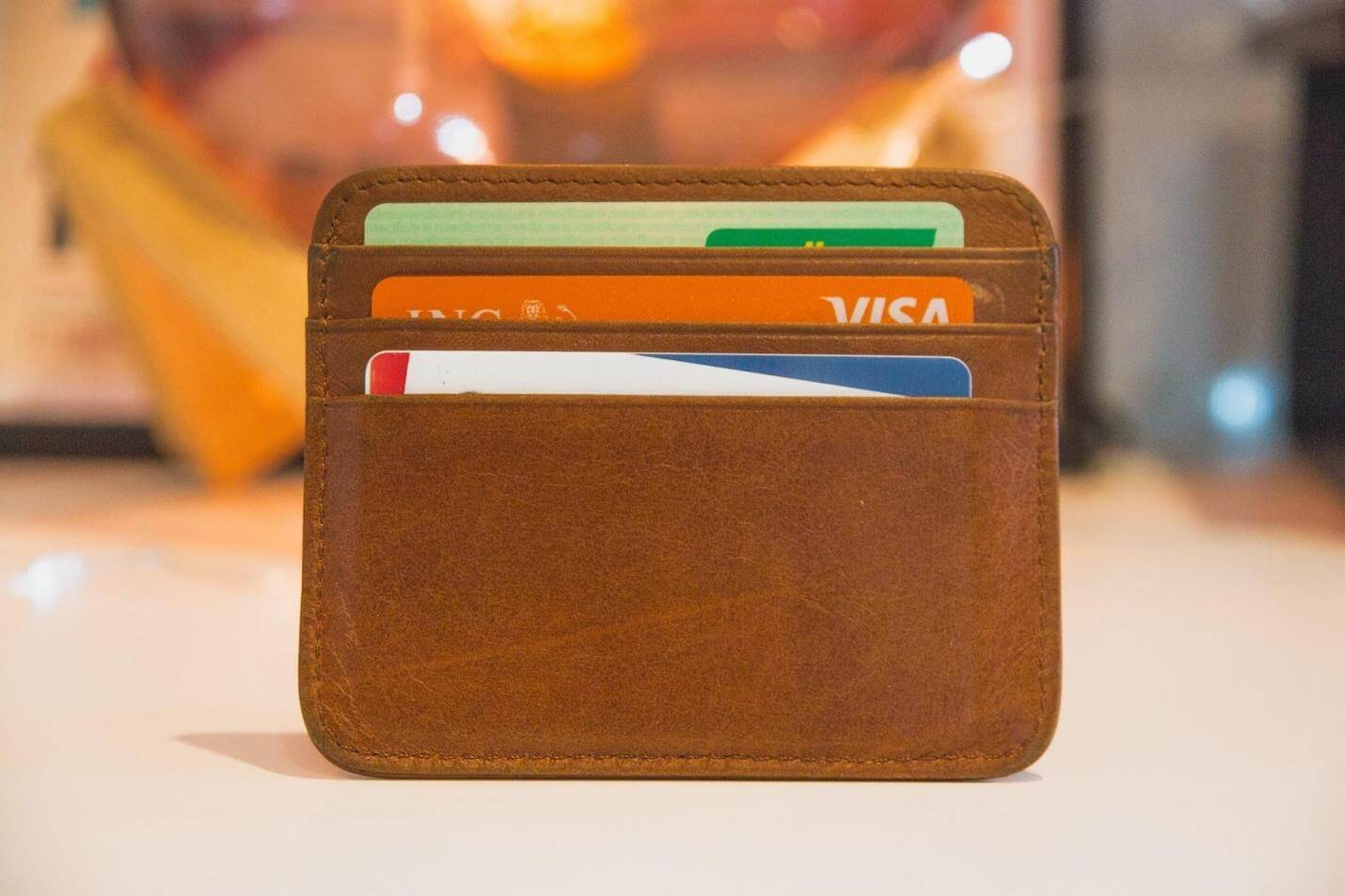 Everything You Need to Know About Credit Cards