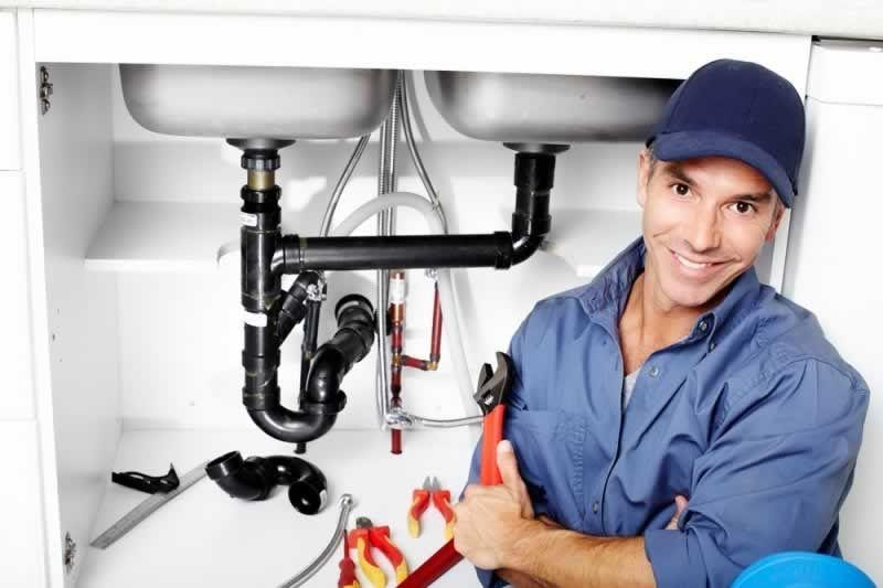 Know When To Call A Professional Plumbing Service?