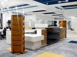 Know The Reasons Before Hiring Interior Design Service