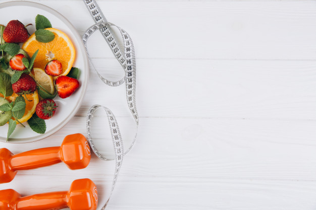 Key Facts to Know About Weight Loss and Diets