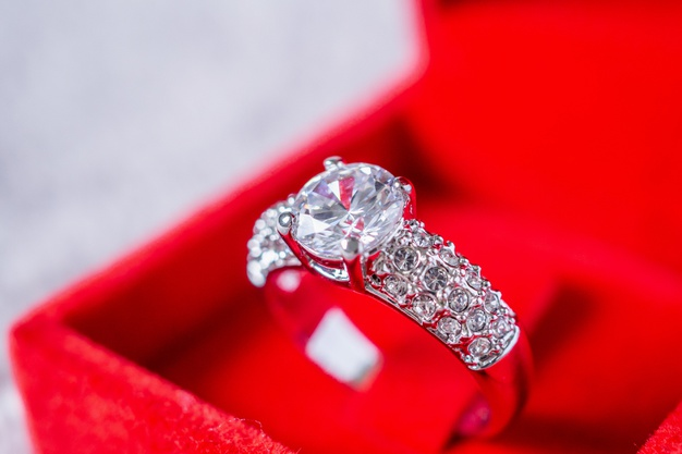 The Ultimate Guide in Choosing Perfect Engagement Rings