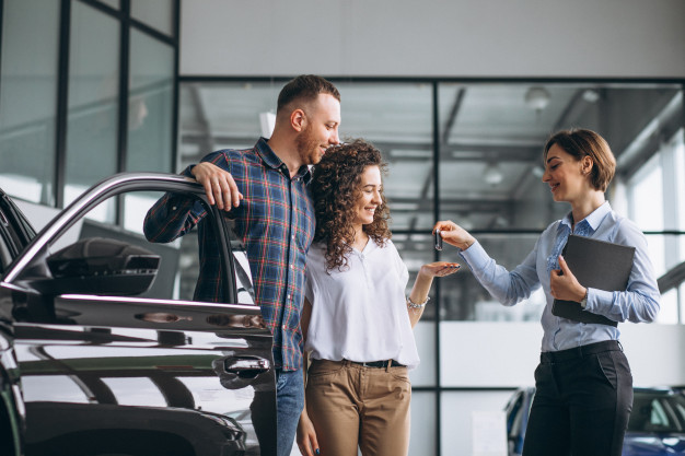 The Most Common Car Buying Mistakes You Should Avoid